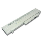 Battery for Dell Laptop