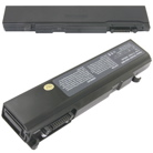 Battery for Toshiba Laptop