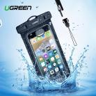 Premium Waterproof Case for iPhone
