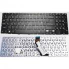 Keyboard for Acer Laptop