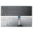 Keyboard for ASUS Laptop