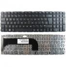 Keyboard for HP Laptop