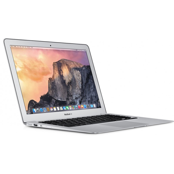 Apple MacBook Air (13-inch, Early 2015) A1466
