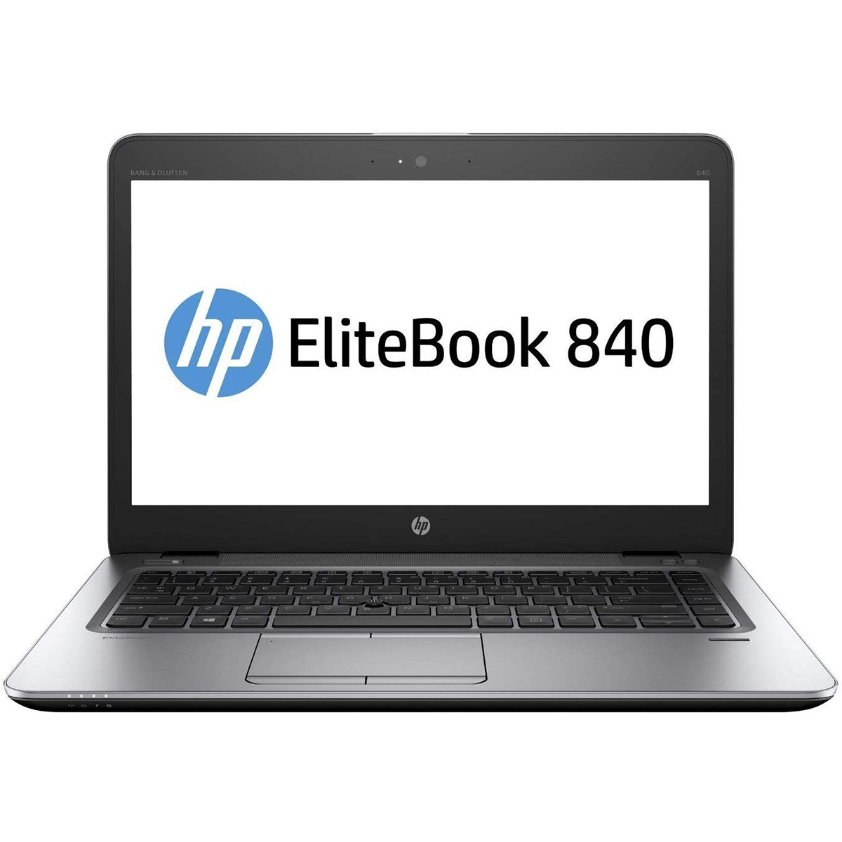 HP ELITEBOOK 840 G3 Ultrabook