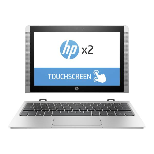 HP X2 210 G2 Detachable PC - tablet with keyboard