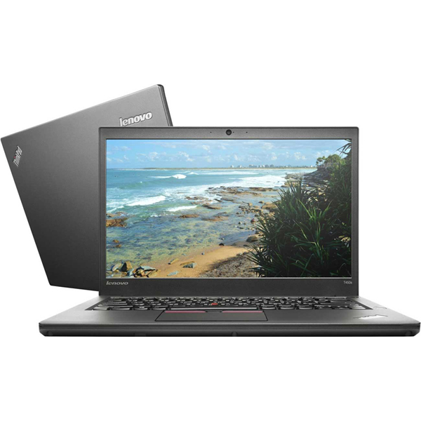 Lenovo ThinkPad T450s Ultrabook