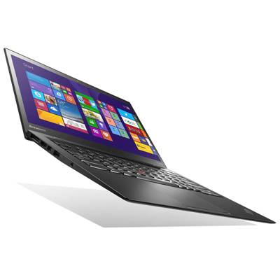 Lenovo ThinkPad X1 Carbon - Ultrabook