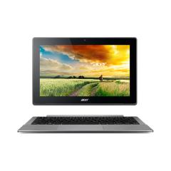 Acer Aspire Switch 11 Detachable PC - tablet with keyboard