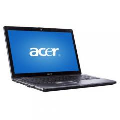 Acer Aspire ONE D270-1998 - 10.1