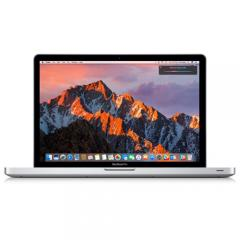Apple MacBook Pro A1278 ( 13.3-inch,  Mid 2012)
