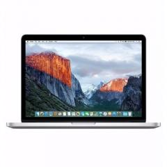 Apple MacBook Pro (Retina, 13-inch, Mid 2014)