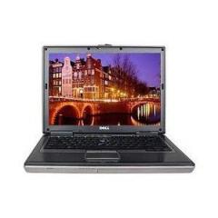 Dell Inspiron 5559 Touchscreen
