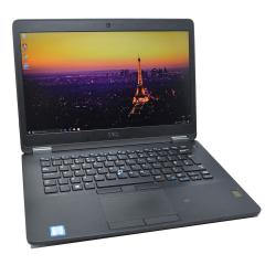 Dell Latitude E7470 Ultrabook