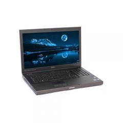 Dell Precision Mobile Workstation M6800