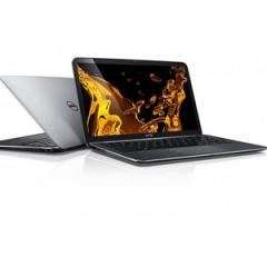 Dell XPS 13 - L321x, Ultrabook - 13.3screen