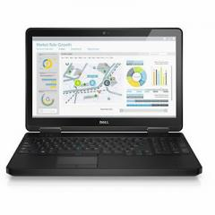 Dell Latitude E5540 with SSD