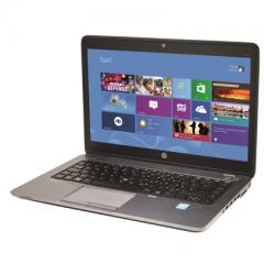 HP EliteBook 840 Ultrabook G1 TouchScreen