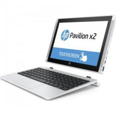 HP Pavilion x2 Detachable 2-in-1