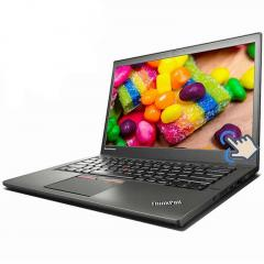 Lenovo ThinkPad T450s - Touchscreen LED