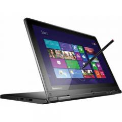 Lenovo ThinkPad Yoga 12 Ultrabook