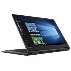 Lenovo ThinkPad YOGA 260 (thin and light, 2-in-1)