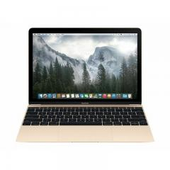 Apple MacBook (Retina, 12-inch, Early 2015) A1534