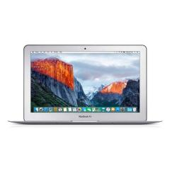 Apple MacBook Air (11-inch, Mid 2011)