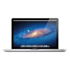 Apple MacBook Pro (15-inch,  2011, A1286)
