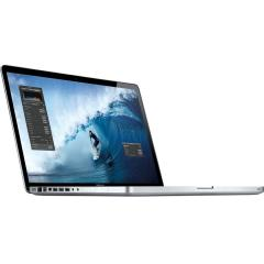 MacBook Pro 17 screen ( A1297 late 2011)