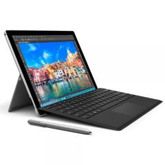 Microsoft Surface Pro 3 Tablet  (Model A1631)