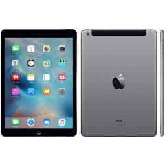 Apple iPad Air with Retina Display Wi-Fi (A1474), 16GB